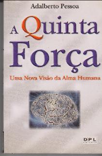 A Quinta Força (Adalberto Pessoa) pdf
