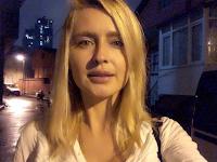 Ceyda Muslu Boy Kilo, Kimdir, Nereli Yaşı Saç ve Göz Rengi, Sevgilisi