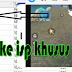 SCRIP NEW VERSION 2 ISP ROUTING GAME KE ISP KHUSUS