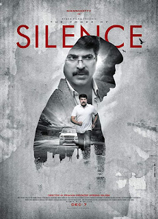 Silence (2020) Movie Hindi Dubbed Download Full HD