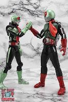 S.H. Figuarts Kamen Rider 2 (THE FIRST Ver.) 45