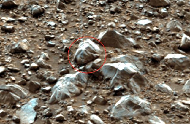 Stone Faces Found On Mars By NASA Rover Mars%252C%2Bface%252C%2Bartifact%252C%2Bancient%252C%2Bfossil%252C%2Bstar%2Btrek%252C%2B%2Bgold%252C%2Bstation%252C%2BNASA%252C%2B%252C%2Baliens%252C%2Brocket%252C%2Bmeteorite%252C%2Btech%252C%2Bastronomy%252C%2B1