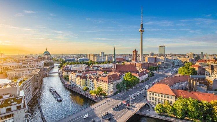Berlín, la justicia declara inconstitucional la ley que congela el alquiler por 5 años