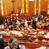 PRESS STATEMENT: Senate condemns Boki killings