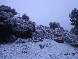 paisaje-nieve-el-burgo-sierra-de-las-nieves-malaga-turismo-rural