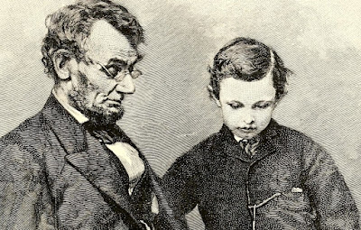 Abraham_Lincoln_Biography