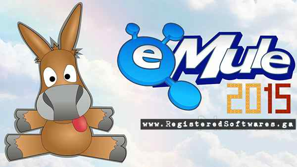 emule 0.50b beta 1