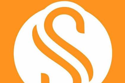 Lowongan Kerja Bimbel STAN Science Society Pekanbaru Februari 2018