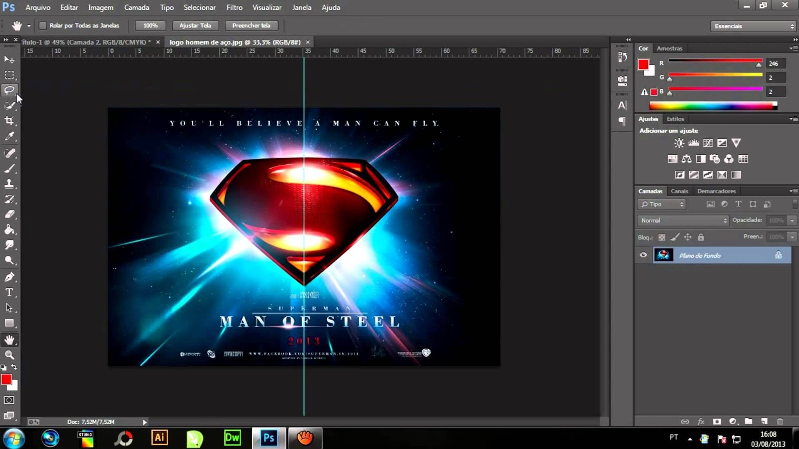 Adobe Photoshop 9.0 Download (Free trial) - …