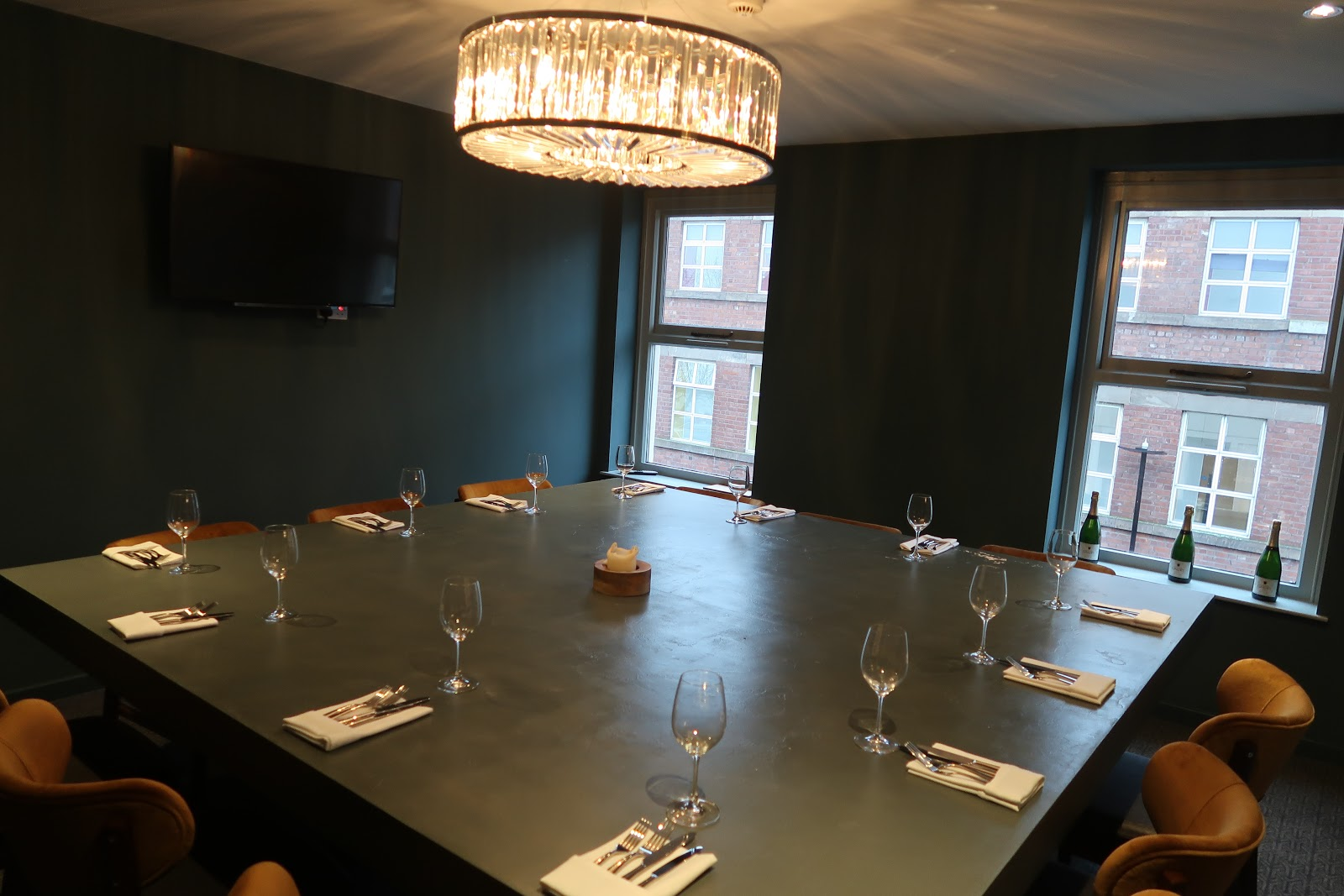 private-dining-sheffield