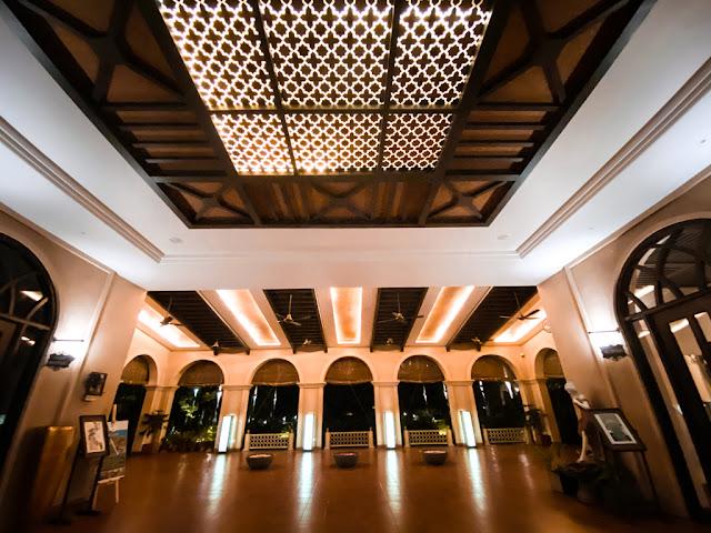 Ibiza Fern Resort and Spa  Kolkata