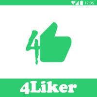 4Liker-Apk