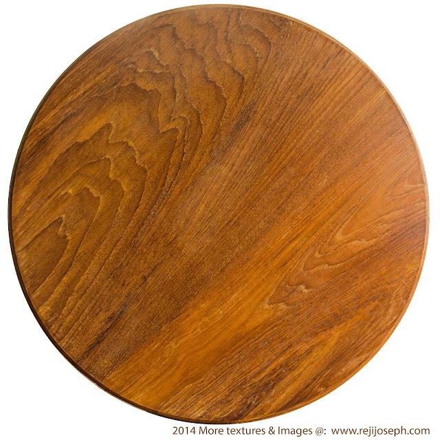 Plane Wood texture 00010