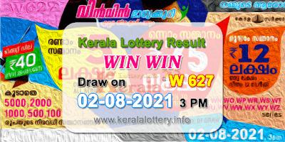 kerala-lottery-results-today-02-08-2021-win-win-w-627-result-keralalottery.info