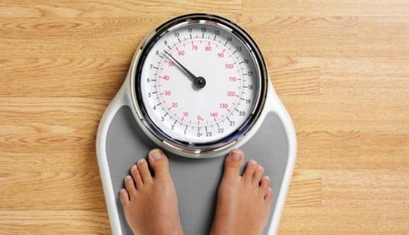 Pengalaman Turun Berat Badan 27 kg