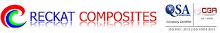Lowongan Kerja PT Reckat Composites Delmima
