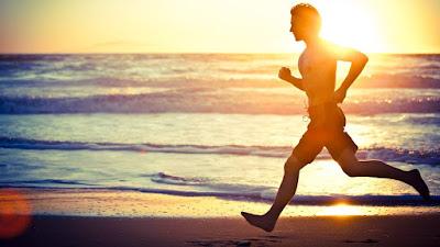 Se vuoi vivere meglio,per prima cosa,devi stare bene,fisicamente.