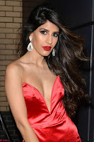 Jasmin Walia in stunning Red Gown ~  Exclusive Galleries 009.jpg