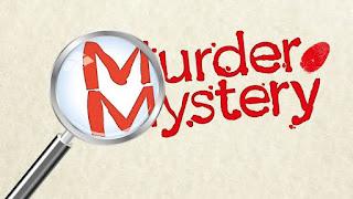महिंद्रा फर्स्ट चॉइस के मालिक के मर्डर मिस्ट्री सुलझाने में जुटी पुलिस, सुसाइड के मिले संकेत