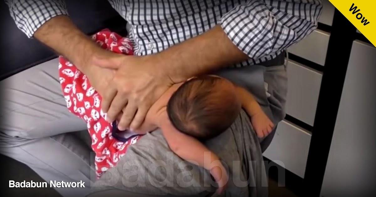 bebe colico quiropractico masaje reciennacido abuso increiblebebe negligencia