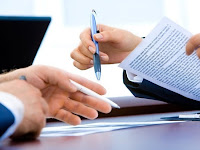 JasaMulyaAbadi.com | Consultant Bank Garansi & Asuransi