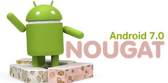 5 Fitur Baru Yang Ada di Android Nougat Terkeren