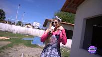 Efemérides Pacatubanas - Barbie e Quiosques Abandonados - Pacatuba - Sede