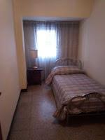 piso en venta calle bartoleme reus castellon dormitorio