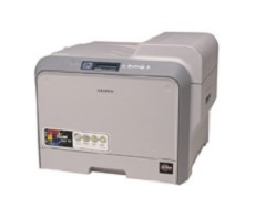 Xerox Phaser 6100DN Driver Download