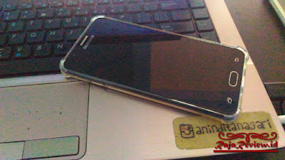 HP Samsung, HP Samsung Terbaru, HP Samsung Galaxy