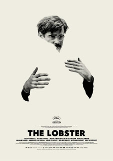 The Lobster<br><span class='font12 dBlock'><i>(The Lobster)</i></span>