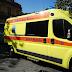 Τραγωδία στη Περαία: Νεκρό 4χρονο αγοράκι που έπεσε από καρότσα φορτηγού