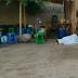Nuevo crimen en Guadalupe deja dos muertos y cuatro heridos en cantina