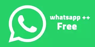 تحميل واتساب بلس للايفون واتساب 2020 ضد الحظر اخر اصدار whatsapp plus  iphone ios تحديث واتساب بلس للايفون واتساب للايفون 2020 ضد الحظر تنزيل واتساب بلس للايفون ضد الحظر