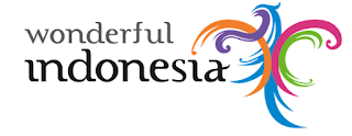 5 Tempat Nongkrong di Jakarta yang Wajib Anda Kunjungi