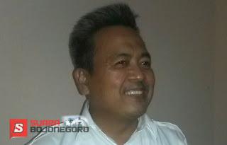 DPC Partai Gerindra Akan Berikan Dampingan Hukum Untuk Kadernya