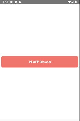 https://www.konsepkoding.com/2020/04/tutorial-in-app-browser-modern-reactnative.html