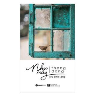 Như Mây Thong Dong ebook PDF EPUB AWZ3 PRC MOBI