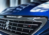 308 GT 2016 model