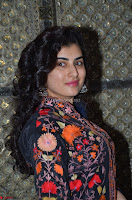 Archana (Veda) in Jeggings and Long Kurti Spicy Pics ~  Exclusive 034.JPG