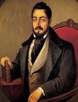Larra, Mariano José de