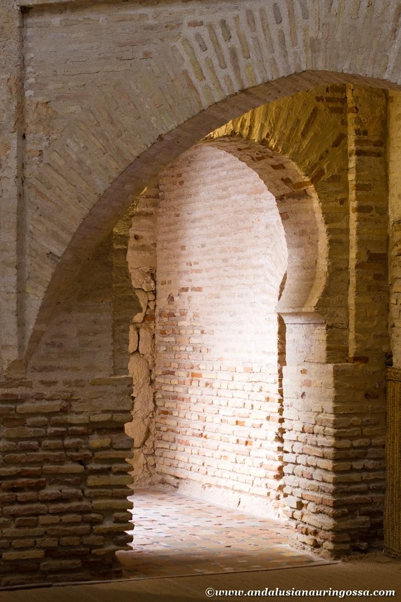 Jerez Alcazar 16