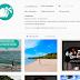 Siga o CasaFérias no Instagram!