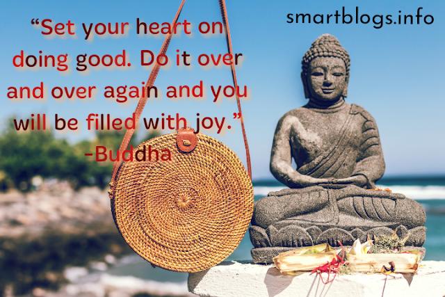 Buddha Purnima 2020 • Lord Buddha's Birthday, Enlightenment & Death