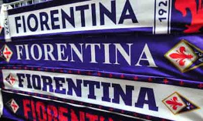 فيورنتينا يعلن إصابة ثلاثة لاعبين بفيروس كورونا