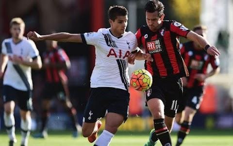 CANLI İZLE AFC Bournemouth vs Tottenham taraftarium24  izle | S Sport canlı