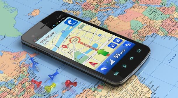 Chip pré pago de celular nos Estados Unidos