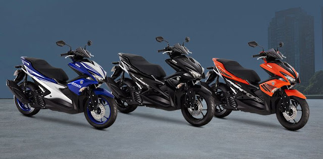 4-Keunggulan-Yamaha-Aerox-Dibanding-Honda-ADV