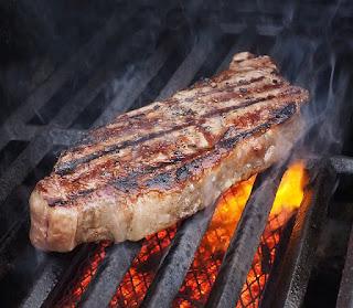 sirloin steak bell pepper recipes