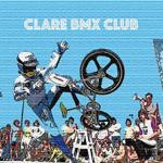Clare Bmx Club